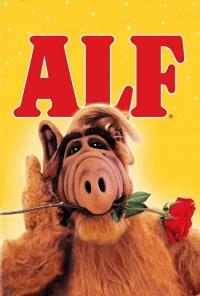 Смотреть Альф онлайн на Кинопод бесплатно