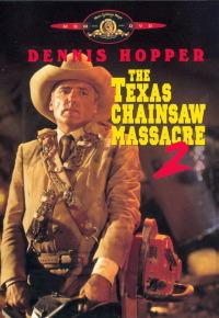 Смотреть Техасская резня бензопилой 2 онлайн на Кинопод бесплатно