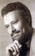Владимир Кривцов