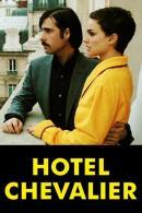 Смотреть фильм Отель «Шевалье» онлайн на Кинопод бесплатно