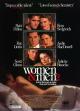Смотреть фильм Женщины и мужчины 2: В любви нет правил онлайн на Кинопод бесплатно
