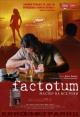 Смотреть фильм Фактотум онлайн на Кинопод бесплатно