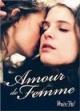 Смотреть фильм Женская любовь онлайн на Кинопод бесплатно