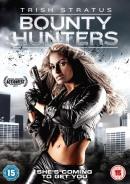 Смотреть фильм Охотники за головами онлайн на Кинопод бесплатно