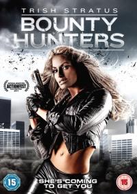 Смотреть Охотники за головами онлайн на Кинопод бесплатно