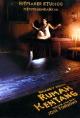 Смотреть фильм Картофельный дом онлайн на Кинопод бесплатно