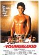Смотреть фильм Молодая кровь онлайн на Кинопод бесплатно