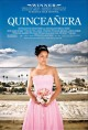 Смотреть фильм Пятнадцатилетняя онлайн на Кинопод бесплатно