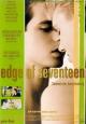 Смотреть фильм Семнадцатилетний рубеж онлайн на Кинопод бесплатно