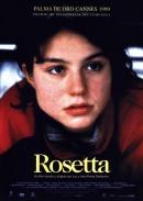 Смотреть фильм Розетта онлайн на Кинопод бесплатно