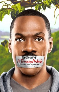 Смотреть Тысяча слов онлайн на Кинопод бесплатно