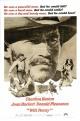 Смотреть фильм Уилл Пэнни онлайн на Кинопод бесплатно