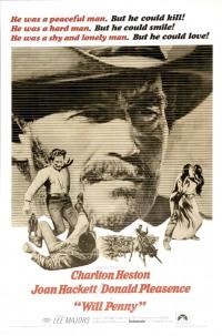 Смотреть Уилл Пэнни онлайн на Кинопод бесплатно