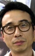 Мун-саэнг Ким