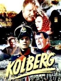 Смотреть Кольберг онлайн на Кинопод бесплатно