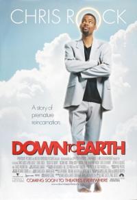Смотреть Обратно на Землю онлайн на Кинопод бесплатно
