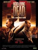 Смотреть фильм Ночь живых мертвецов: Начало онлайн на Кинопод бесплатно