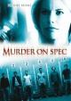 Смотреть фильм Убийство на удачу онлайн на Кинопод бесплатно