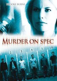 Смотреть Убийство на удачу онлайн на Кинопод бесплатно