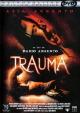 Смотреть фильм Травма онлайн на Кинопод бесплатно