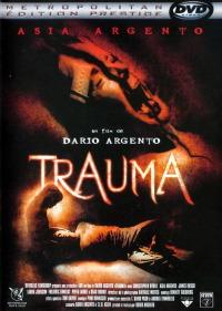 Смотреть Травма онлайн на Кинопод бесплатно