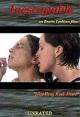 Смотреть фильм Неизбежность онлайн на Кинопод бесплатно