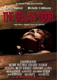 Смотреть Дверь на чердак онлайн на Кинопод бесплатно