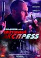 Смотреть фильм Смертельный экспресс онлайн на Кинопод бесплатно