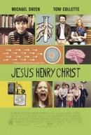 Смотреть фильм Несносный Генри онлайн на Кинопод бесплатно