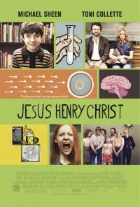 Смотреть Несносный Генри онлайн на Кинопод бесплатно