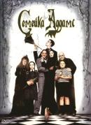 Смотреть фильм Семейка Аддамс онлайн на KinoPod.ru платно