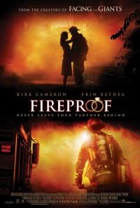 Смотреть Огнеупорный онлайн на Кинопод бесплатно