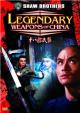 Смотреть фильм Легендарное оружие Китая онлайн на Кинопод бесплатно