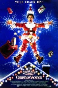 Смотреть Рождественские каникулы онлайн на Кинопод бесплатно