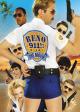 Смотреть фильм 911: Мальчики по вызову онлайн на Кинопод бесплатно