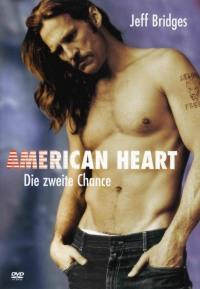 Смотреть Американское сердце онлайн на Кинопод бесплатно
