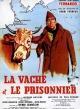 Смотреть фильм Корова и солдат онлайн на Кинопод бесплатно