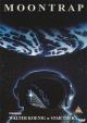 Смотреть фильм Ловушка на Луне онлайн на Кинопод бесплатно