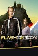Смотреть фильм Флэш Гордон онлайн на KinoPod.ru бесплатно