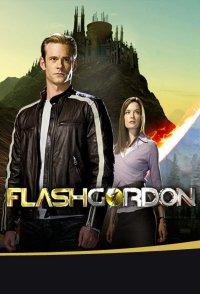 Смотреть Флэш Гордон онлайн на Кинопод бесплатно