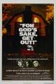 Смотреть фильм Ужас Амитивилля онлайн на Кинопод бесплатно