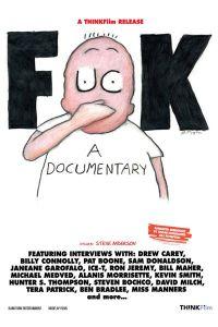 Смотреть Фак онлайн на Кинопод бесплатно