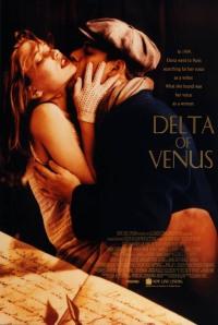 Смотреть Дельта Венеры онлайн на Кинопод бесплатно