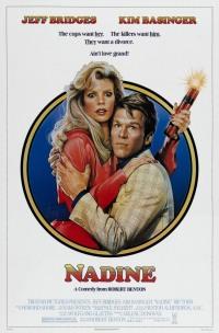 Смотреть Надин онлайн на Кинопод бесплатно