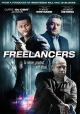 Смотреть фильм Фрилансеры онлайн на Кинопод бесплатно