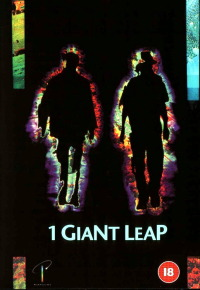 Смотреть Один гигантский прыжок онлайн на Кинопод бесплатно