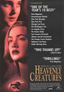 Смотреть фильм Небесные создания онлайн на Кинопод бесплатно