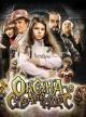 Смотреть фильм Оксана в стране чудес онлайн на Кинопод бесплатно