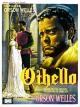 Смотреть фильм Отелло онлайн на Кинопод бесплатно