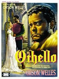 Смотреть Отелло онлайн на Кинопод бесплатно